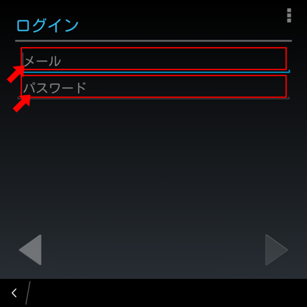 playstore_10