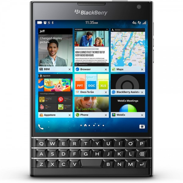 blackberry-passport-bk